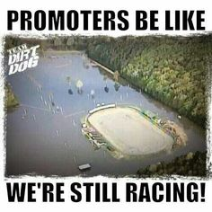 I wish:) Nascar Quotes, Racing Quotes, Sprint Car Racing, Dirt Track Racing, Flat Track Motorcycle, Country Girl Life, Track Quotes, Race Day, Fast Cars