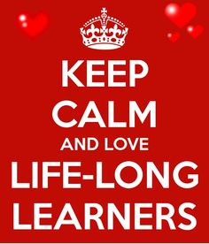 Learning+and+earning:+Lifelong+learning+is+becoming+an+economic+imperative+|+The+Economist