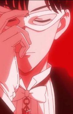 Darien Sailor Moon, Sailor Moom, Sailor Moon Usagi, Sailor Moon Art, Chiba, Sailor Moon Crystal, Sailor Moon Drops, Princesa Serenity, Tuxedo Mask
