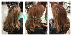 Color Retouch / Partial Highlight / Toner / Cut / Style