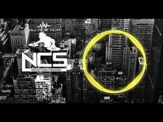 Ahrix - Nova | NCS Release [1 Hour Version] - DJ NCS VLH - YouTube