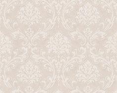 As-Creation New Classics 30504-2 tapéta