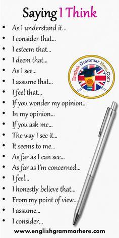 Essay Writing Skills, English Writing Skills, Book Writing Tips, Writing Words, Academic Writing, Writing Notebook, Narrative Essay, Argumentative Essay, Teaching Writing