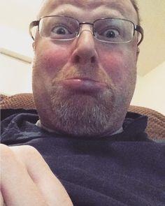 3... 2... 1... Caption this! #fun #funny #funnypics #humor #humour #selfie #selfies #selfietime #goofy #ViralReuP