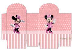http://inspiresuafesta.com/minnie-rosa-kit-de-artes-personalizadas/