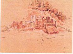 Edmond Vales-Vue de M\'Goun.jpg