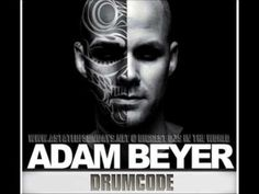 Adam Beyer b2b Ida Engberg - Drumcode 166 (Live from Pollerwiesen Boat ...