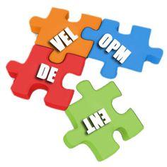 #Menachem #Tewel #Developer  http://www.scoop.it/u/menachem-tewel