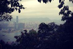 I Have One Day: Hong Kong Layover | FATHOM Hong Kong Travel Guides and Travel Blog