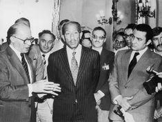 Old Egypt, Cairo Egypt, Menachem Begin, President Of Egypt, Hosni Mubarak, Stock Pictures, Stock Photos, Islamic Phrases, Prime Minister