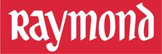 Shares of Raymond Ltd were lower by 3% at Rs. 430. The Group has posted a net profit of Rs. 94.40 million for the quarter ended September 30, 2015 - See more at: http://ways2capital-review.blogspot.in/2015/10/profit-slumps-raymond-down-3.html#sthash.hVMeJPvO.dpuf