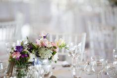 Wandin Valley Estate Cricketer's Pavilion Wedding Reception. Photography By: Emma Alexander