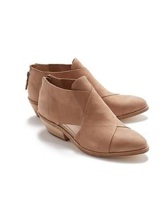 http://www.eileenfisher.com/EileenFisher/collection/ShopByCategory/new_arrivals/PRD_EF41341/Cluster Bootie in Tumbled Nubuck.jsp?bmLocale=en_US