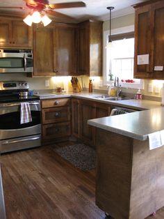 31 best kitchen ideas images kitchen backsplash backsplash rh pinterest com
