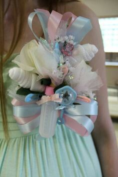 Find This Pin And More On Baby Shower By Guepexia.