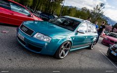 worthersee-2013-gallery-si-gray-077