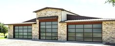garage door service in the San Fernando Valley, CA. serving we are near Northridge, CA Garage Door Repair, Garage Doors, Garage Door Springs, San Fernando Valley, Mansions, House Styles, Outdoor Decor, Home, Manor Houses