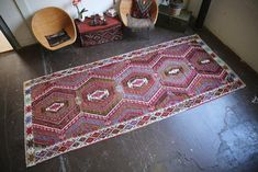 Wild Shaman Turkish Rugs and Kilims, Portland, Oregon. Kilim Rugs, Goats, Camel, Bohemian Rug, Hand Weaving, Wool, This Or That Questions, The Originals, Hemp