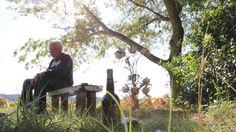 Rudie Mancini:  One of JE's growers in California