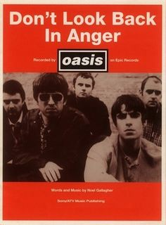"""""""noel gallagher""""-Noel Gallagher's High Flying Beady Eye in the oasis Look Back In Anger, Dont Look Back, Noel Gallager, Liam Oasis, Oasis Album, Beady Eye, Music Albums, Poster Prints, Words"""