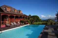 Hôtel Le Jardin Malanga: voyage avec Nouvelles Frontières