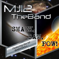 Check out MJ12theband on ReverbNation