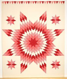 Native American Quilt Patterns Free Make A Quilt In No Time With