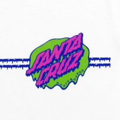 Santa Cruz Logo, Tiki Mask, Hand Logo, Osaka, Sticker, Profile Pics, Backgrounds, Stickers, Decal