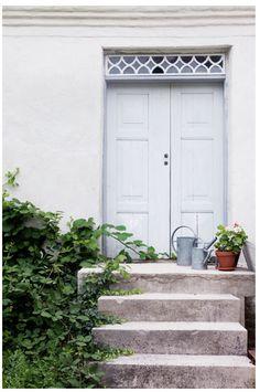 Lönngren/Widell photography