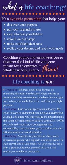 life coaching | life transformation | resources for coaches