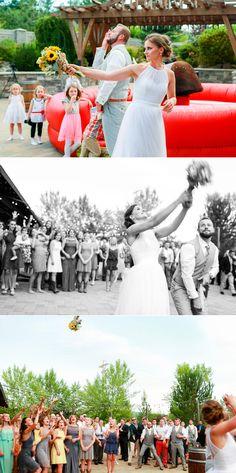 Incline-Village-Lake-Tahoe-Wedding (1117).jpg