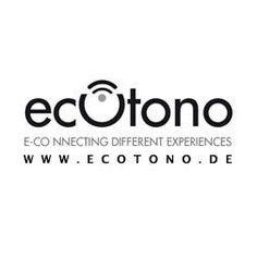 Ecotono - Made in Italy - Die Produkte von Ecotono sind umweltfreundlich, multitaskingfähig und designorientiert. Design by Luca Centofante