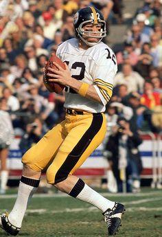 b18747279 Pittsburgh Steelers Retired Players List
