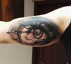 #tattoo #tattoos #intenze #intenzeink #alien #colortattoo #colortattoos #tattooart #tattooartist #cheyennehawk #cheyenne #cheyennetattooequipment #tattoomagazine #katowice #kato #татуажгуб #rudaslaska #leg #photography #portrait #tattooed #chorzow #eternalinks