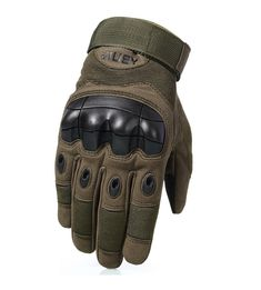 Touch Screen Tactical Gloves Front #glove #touch #screen #men Tactical Gloves, Tactical Gear, Best Sellers, Outdoor Gear, Touch, Leather, Men, Guys