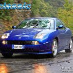 FIAT COUPE T20V PLUS_AIRS0493 @GTClassic