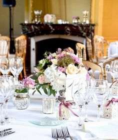 ... de table mariage on Pinterest  Ile De France, Mariage and Chateaus