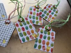 Spring Gift Tags Gift Tags, Gift Wrapping, Easter, Spring, Shop, Gifts, Gift Wrapping Paper, Presents, Wrapping Gifts