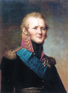 Image result for military officer grotesque