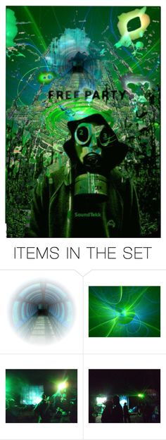 """""""Untitled #279"""" by artstimulation ❤ liked on Polyvore featuring art"""