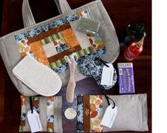 Sew Mama Sew Gift Compilations
