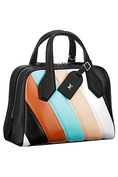 Louis Vuitton - Women's Accessories - 2015 Spring-Summer