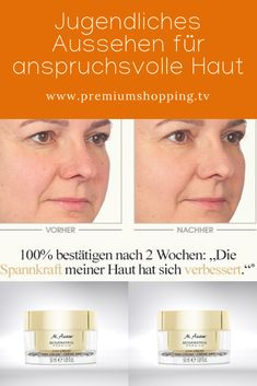 Vitamin E, Anti Aging, Serum, Glycerin, Beauty, Beauty Products, Dry Skin, Beauty Illustration