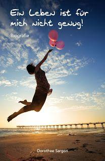 Meine Bücherwelt: Ein Leben ist für mich nicht genug, Ranking Amazon...
