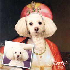 PET PORTRAIT/ DOG Portrait / Top Hat Custom dog Portrait/ Custom dog Portrait/ Personalized dog portrait/ Dog portrait/ Dog Art by CustomPetPrints on Etsy