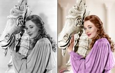 Glynis Johns - - Yahoo Image Search Results