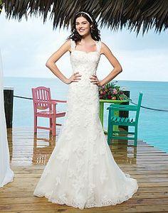 Sincerity 3770 from Bridal Shop Romford 01708 743999 www.bridalshopltd.co.uk