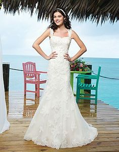 Sincerity 3760 from Bridal Shop Romford 01708 743999 www.bridalshopltd.co.uk