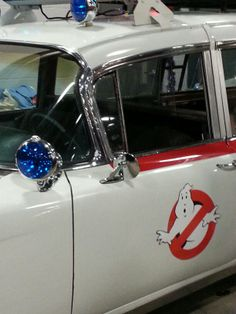 Ecto is here!