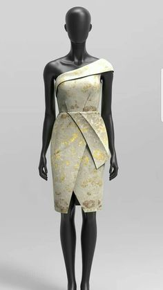 Find Stylish Dresses For Any Occasion Stylish Dresses, Simple Dresses, Elegant Dresses, Pretty Dresses, Next Dresses, Short Dresses, Dresses For Work, One Shoulder Dresses, Dresses Dresses